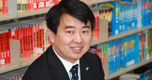 髙橋 智晴