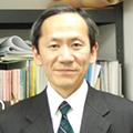 GAKKYUSHA U.S.A社長梅谷 泰弘