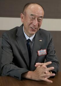 須賀専務サブ